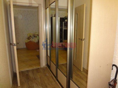 2-комнатная квартира (43м2) на продажу по адресу Пионерстроя ул., 10— фото 1 из 30