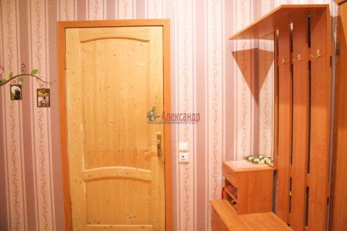 2-комнатная квартира (45м2) на продажу по адресу Выборг г., Крепостная ул., 1— фото 5 из 26