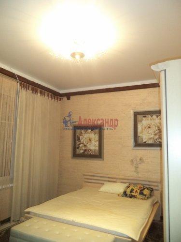 4-комнатная квартира (275м2) на продажу по адресу Кольцова ул., 59— фото 7 из 19