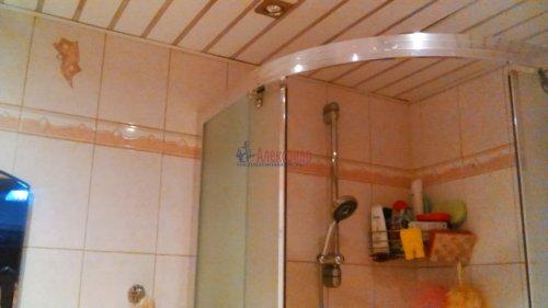 2-комнатная квартира (50м2) на продажу по адресу Сортавала г., Дружбы Народов ул., 6— фото 4 из 13