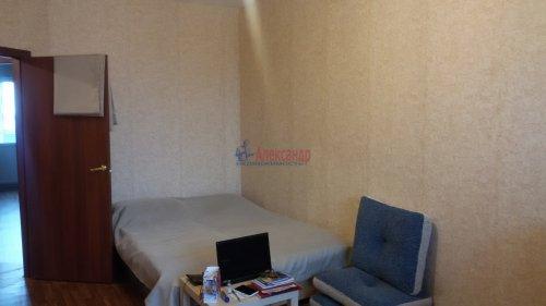 2-комнатная квартира (64м2) на продажу по адресу Колтуши пос., Школьный пер., 3— фото 11 из 22