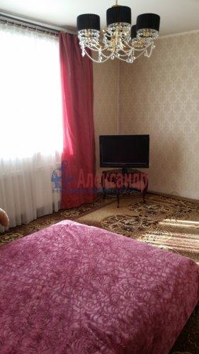 2-комнатная квартира (50м2) на продажу по адресу Загребский бул., 33— фото 7 из 10