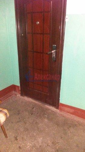 Комната в 3-комнатной квартире (66м2) на продажу по адресу Болотная ул., 2— фото 7 из 11
