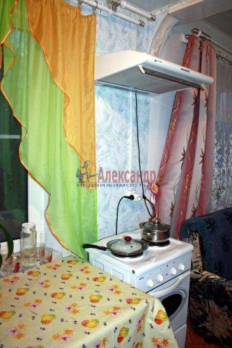 3-комнатная квартира (57м2) на продажу по адресу Лахденпохья г., Трубачева ул., 3— фото 12 из 20