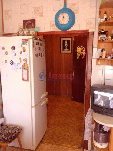 3-комнатная квартира (71м2) на продажу по адресу Шлиссельбург г., Малоневский канал ул., 18— фото 6 из 7