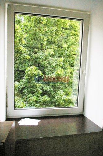 Комната в 7-комнатной квартире (152м2) на продажу по адресу Галерная ул., 43— фото 3 из 5