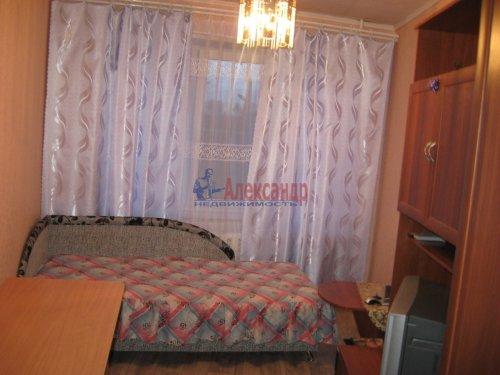 5-комнатная квартира (104м2) на продажу по адресу Возрождение пос., 11— фото 9 из 16