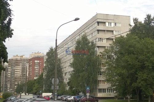3-комнатная квартира (61м2) на продажу по адресу Черкасова ул., 19— фото 2 из 10