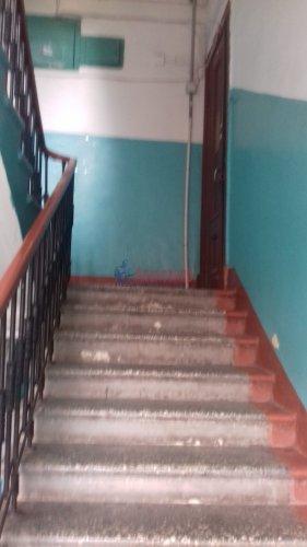 Комната в 3-комнатной квартире (71м2) на продажу по адресу Синявинская ул., 3— фото 17 из 17