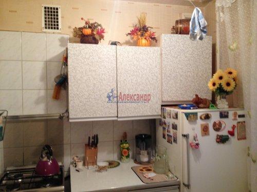 4-комнатная квартира (48м2) на продажу по адресу Лени Голикова ул., 27— фото 10 из 16