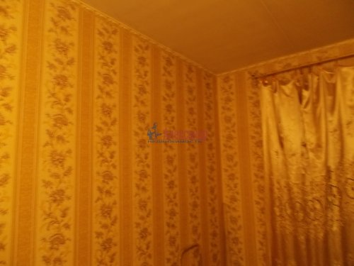 2-комнатная квартира (45м2) на продажу по адресу Тихвин г., 1-й мкр., 22— фото 2 из 2