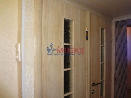 2-комнатная квартира (43м2) на продажу по адресу Пионерстроя ул., 10— фото 7 из 30