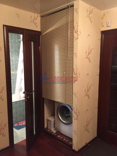 3-комнатная квартира (69м2) на продажу по адресу Демьяна Бедного ул., 14— фото 11 из 17