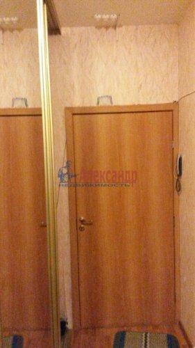 2-комнатная квартира (60м2) на продажу по адресу Мебельная ул., 21— фото 5 из 7