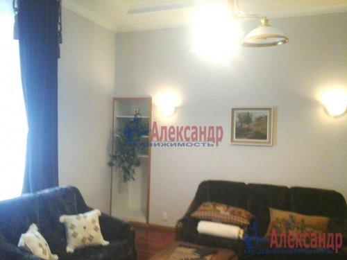 2-комнатная квартира (93м2) на продажу по адресу Боткинская ул., 1— фото 6 из 33