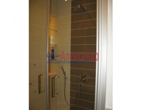 3-комнатная квартира (112м2) на продажу по адресу Капитанская ул., 4— фото 15 из 21