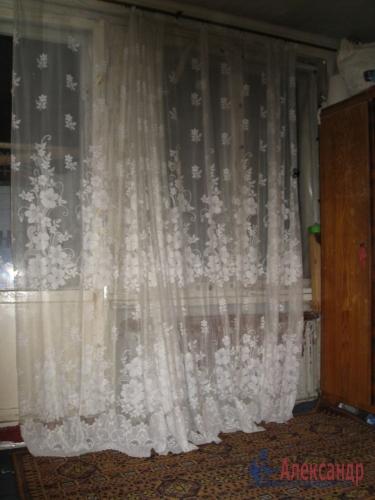 2-комнатная квартира (45м2) на продажу по адресу Антонова-Овсеенко ул., 13— фото 5 из 12