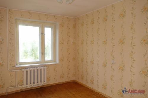 2-комнатная квартира (49м2) на продажу по адресу Металлострой пос., Богайчука ул., 24— фото 16 из 22