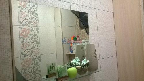 2-комнатная квартира (57м2) на продажу по адресу Стрельбищенская ул., 24— фото 30 из 30