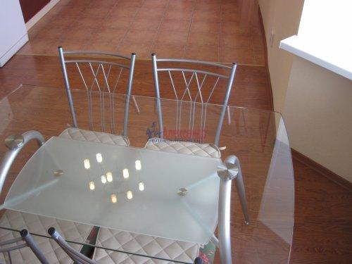 4-комнатная квартира (168м2) на продажу по адресу Морская наб., 35— фото 53 из 59