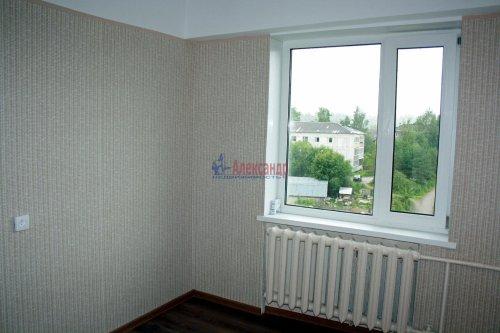 4-комнатная квартира (59м2) на продажу по адресу Лахденпохья г., Ленина ул., 7— фото 18 из 18