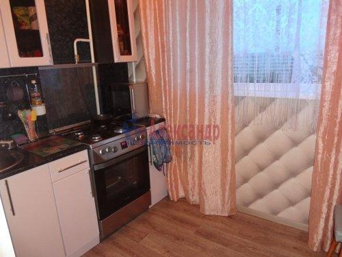 2-комнатная квартира (43м2) на продажу по адресу Пионерстроя ул., 10— фото 9 из 30