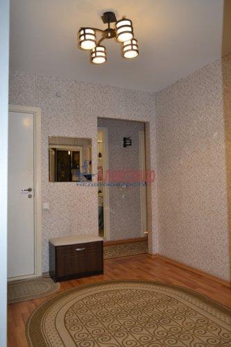 3-комнатная квартира (77м2) на продажу по адресу Маршала Казакова ул., 44— фото 6 из 37