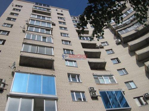 4-комнатная квартира (168м2) на продажу по адресу Морская наб., 35— фото 11 из 59