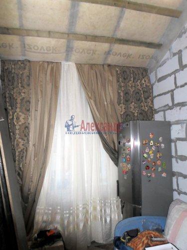 1-комнатная квартира (40м2) на продажу по адресу Коммунар г., Весенняя ул., 3— фото 3 из 7