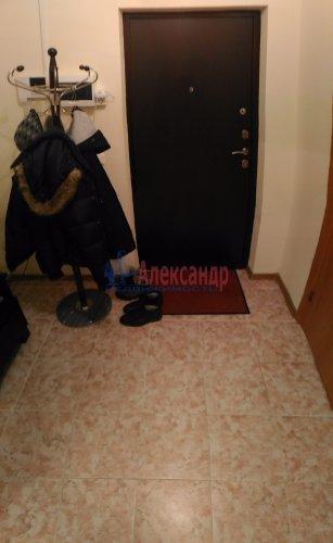 1-комнатная квартира (47м2) на продажу по адресу Новое Девяткино дер., Арсенальная ул., 2— фото 8 из 16