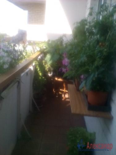 3-комнатная квартира (69м2) на продажу по адресу Бухарестская ул., 23— фото 7 из 11