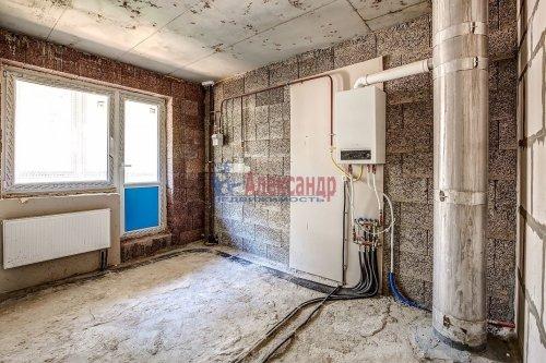 3-комнатная квартира (105м2) на продажу по адресу Озерковский пр., 47— фото 7 из 9