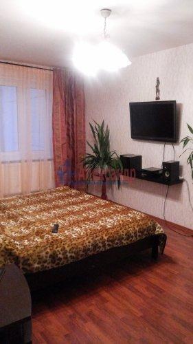 3-комнатная квартира (71м2) на продажу по адресу Всеволожск г., Знаменская ул., 12— фото 9 из 9