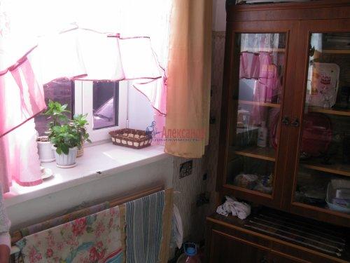 3-комнатная квартира (78м2) на продажу по адресу Сортавала г., Железнодорожная ул., 2— фото 7 из 18