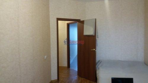 2-комнатная квартира (64м2) на продажу по адресу Колтуши пос., Школьный пер., 3— фото 12 из 22