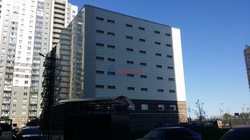 1-комнатная квартира (33м2) на продажу по адресу Русановская ул., 9— фото 4 из 8
