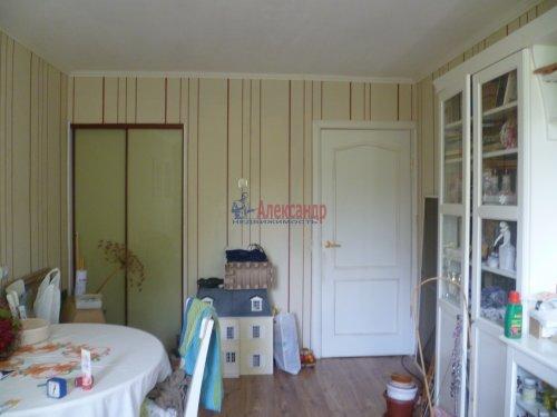 2-комнатная квартира (45м2) на продажу по адресу Культуры пр., 11— фото 2 из 10