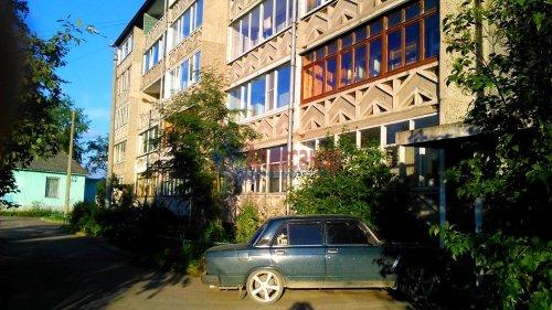 2-комнатная квартира (58м2) на продажу по адресу Сортавала г., Первомайская ул., 2— фото 1 из 6
