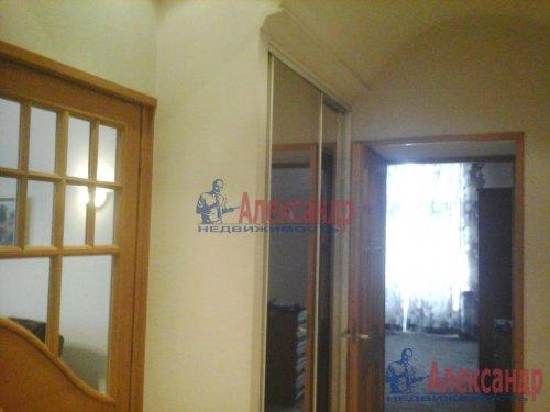 2-комнатная квартира (93м2) на продажу по адресу Боткинская ул., 1— фото 20 из 33
