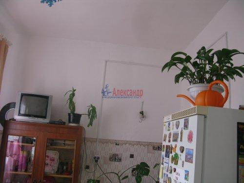 3-комнатная квартира (78м2) на продажу по адресу Сортавала г., Железнодорожная ул., 2— фото 8 из 18