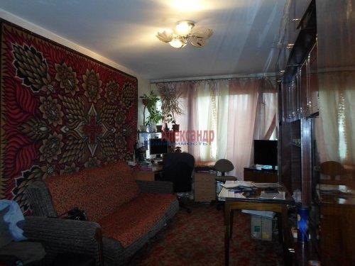 3-комнатная квартира (60м2) на продажу по адресу Тамбасова ул., 10— фото 3 из 10