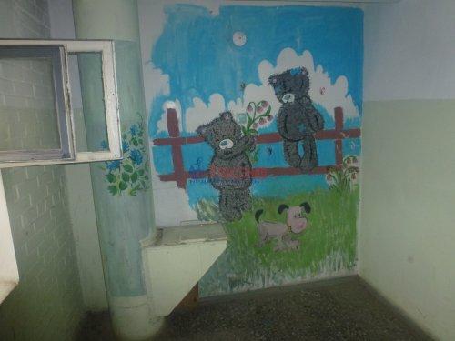 2-комнатная квартира (50м2) на продажу по адресу Саперный пос., Невская ул., 11— фото 2 из 9