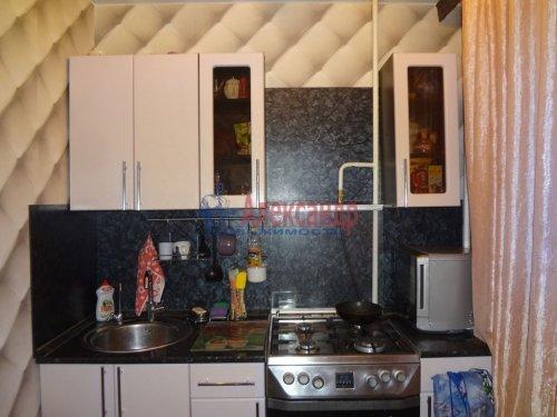 2-комнатная квартира (43м2) на продажу по адресу Пионерстроя ул., 10— фото 12 из 30