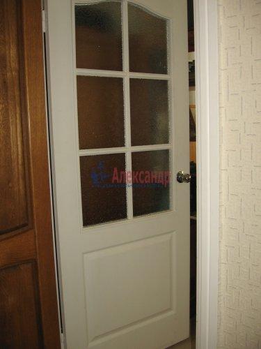 3-комнатная квартира (153м2) на продажу по адресу Сестрорецк г., Токарева ул., 6— фото 8 из 24