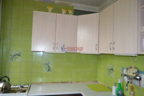 3-комнатная квартира (49м2) на продажу по адресу Замшина ул., 52— фото 7 из 12