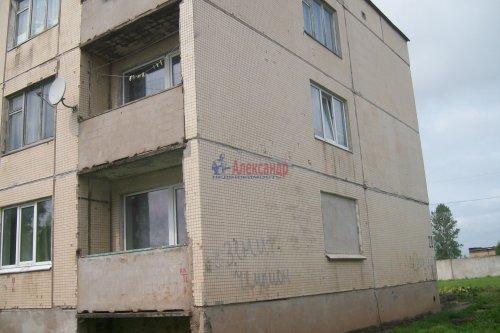 2-комнатная квартира (53м2) на продажу по адресу Почап дер., Солнечная ул., 20— фото 15 из 15