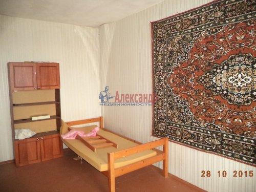 2-комнатная квартира (53м2) на продажу по адресу Вындин Остров дер., 12— фото 6 из 17