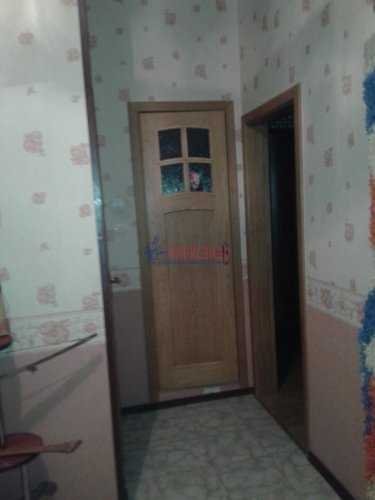 2-комнатная квартира (80м2) на продажу по адресу Пятилеток пр., 17— фото 9 из 9
