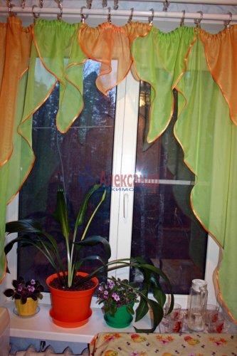 3-комнатная квартира (57м2) на продажу по адресу Лахденпохья г., Трубачева ул., 3— фото 13 из 20