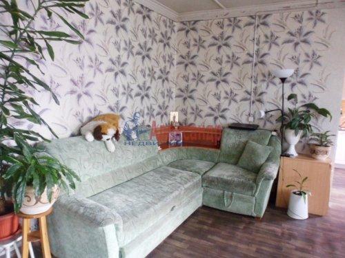 2-комнатная квартира (129м2) на продажу по адресу Сортавала г., Кайманова ул., 44— фото 11 из 19